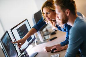 Wartung & Support Ihres Dokumentenmanagementsystems 2