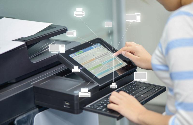 Post digitalisieren - Eingangspostverarbeitung 3
