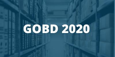 Die wichtigsten Neuerungen der GoBD 2020 – es gelten neue Richtlinien
