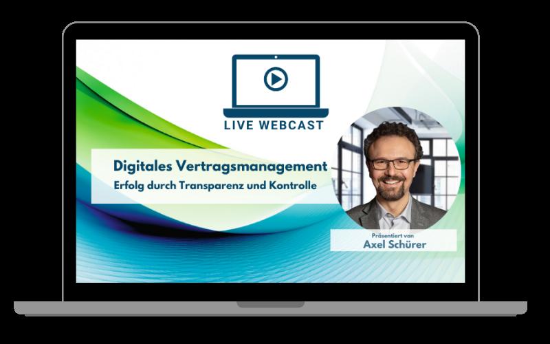 digitales Vertragsmanagement 2.0 10