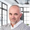 Tom-Beltermann-managed-Service-Online