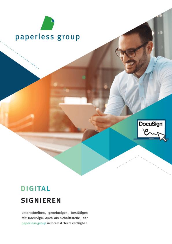 Digital-signieren-docusign-mit d.3-paperless-group