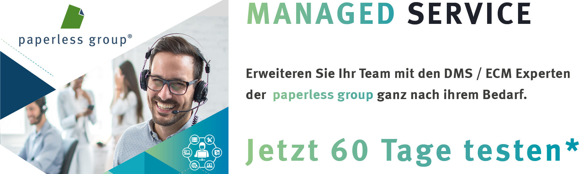 managed-Service-testangebot2monate-banner