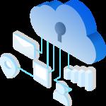 Cloudlösung ermöglichen eine orts- und zeitunabhängige Rechnungsverarbeitung