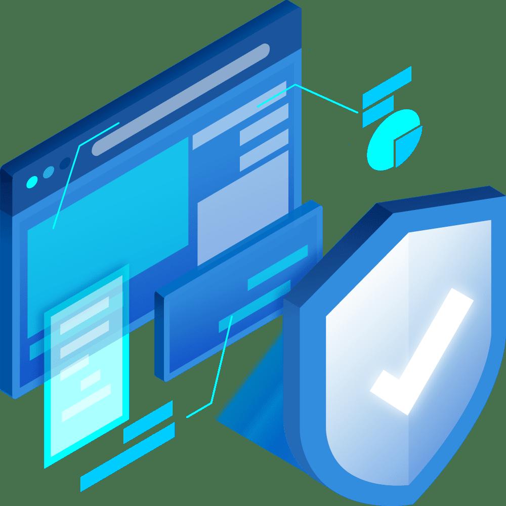 Datenschutz und Sicherheit für Ihre digitale Personalakte