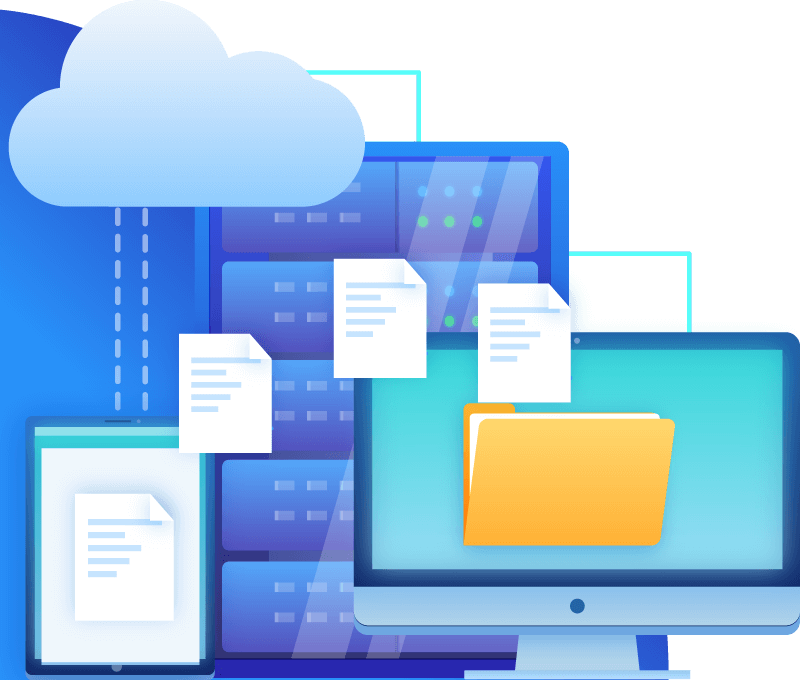 datenschutzkonform-–-die-E-Mail-Archivierung-von-paperless-solutions