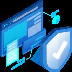 Datenschutzkonforme Digitale Personalakte für Ihr Unternehmen