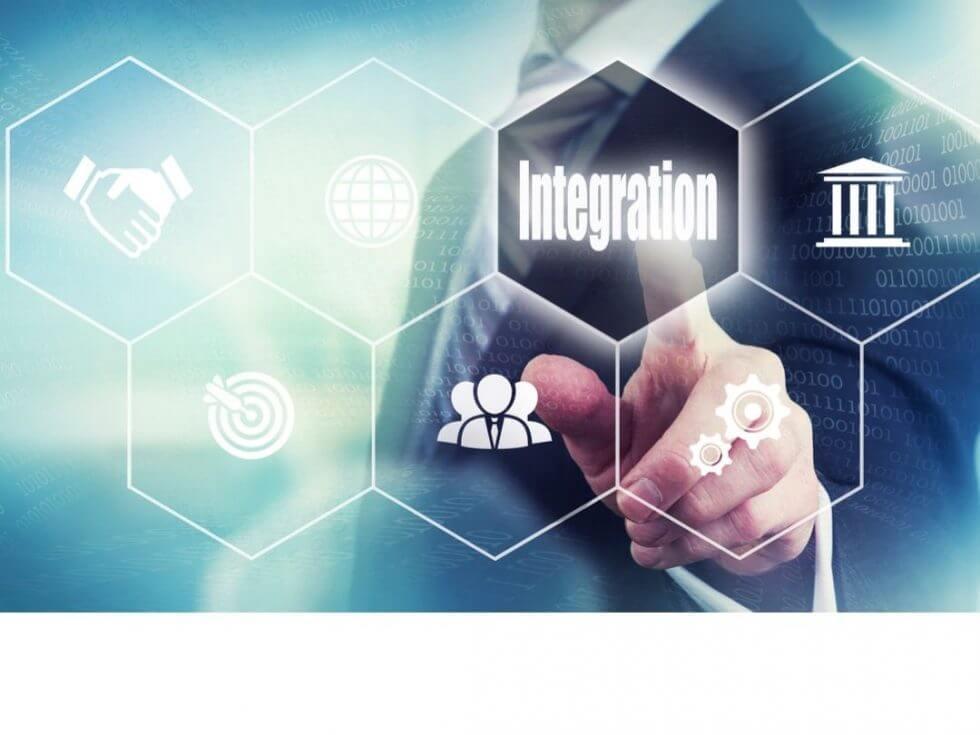 Dokumentenmanagement-System On-Premises als ideale IT-Lösung