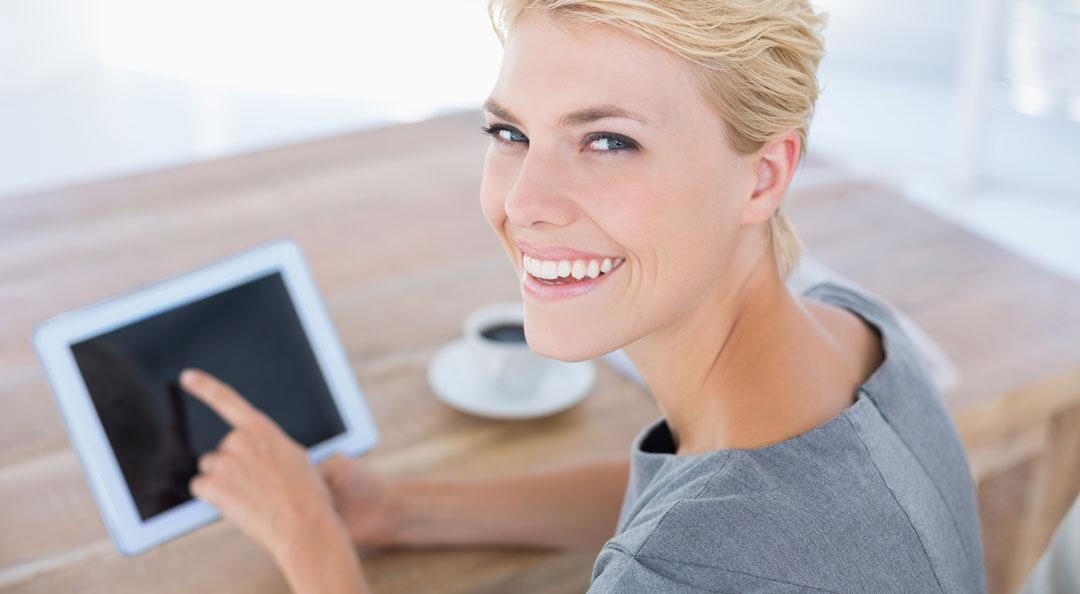 Profitieren Sie von den Vorteilen der digitalen Personalakte