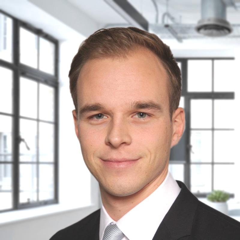 Hannes Göbel