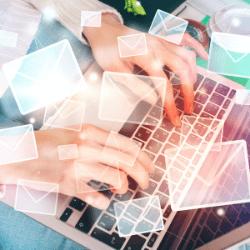 Email-Aufbewahrungspflicht-einfach- mit-der-paperless (1)