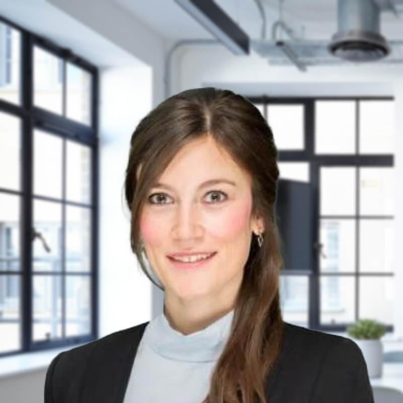 sarah Simons-Koch