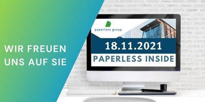 PAPERLESS INSIDE 18.11.2021 1